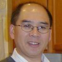 Wenge Liu